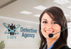 Private Detective Loughborough